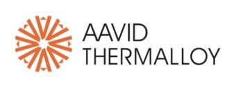 Aavid Thermalloy logo