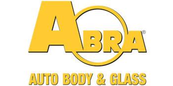 ABRA, Inc. logo