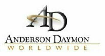 Anderson Daymon Worldwide logo