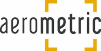 Aero-Metric, Inc. logo