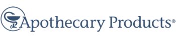 Apothecary Products logo