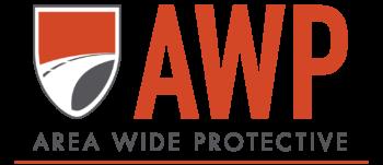 Area Wide Protective logo