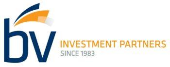 BV Investment Partners logo