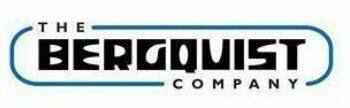 The Bergquist Company logo