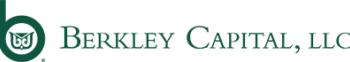 Berkley Capital logo