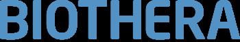 Biothera logo