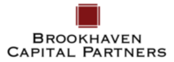 Brookhaven Capital / Related Infrastructure logo