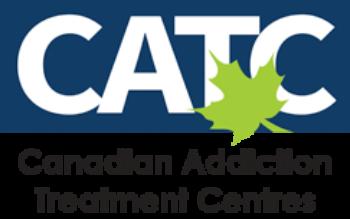 Canadian Addiction Treatment Centers logo