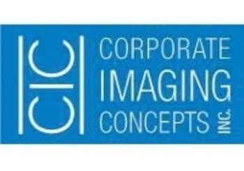 Corporate Imaging Concepts logo