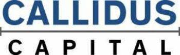 Callidus Capital logo
