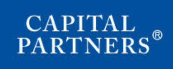 Capital Partners logo