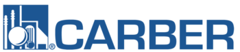 CARBER logo