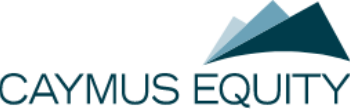 Caymus Equity logo