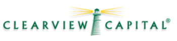 Clearview Capital logo