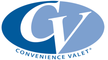 Convenience Valet logo