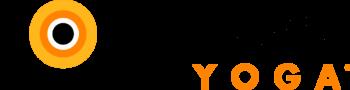 CorePower Yoga logo