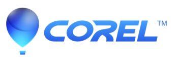 Corel logo