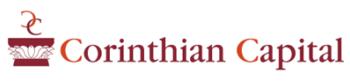 Corinthian Capital logo
