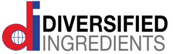 Diversified Ingredients logo