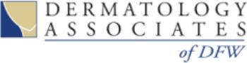 US Dermatology Partners logo