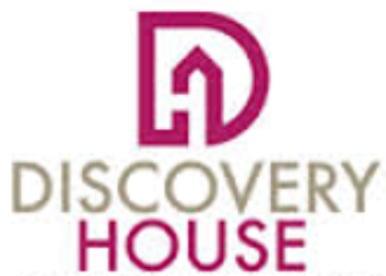 Discovery House Group logo