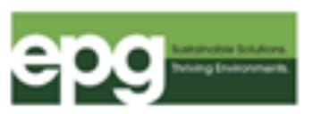 Environmental Planning Group logo