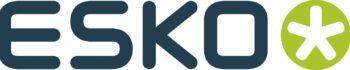 Esko-Graphics (Danaher) logo