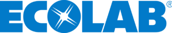 Ecolab (Equipment Care) logo