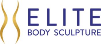 Elite Body Sculpture logo