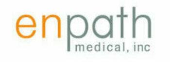 Enpath Medical logo
