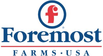 Foremost Farms USA (buttermilk drying business) logo