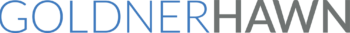 Goldner Hawn logo