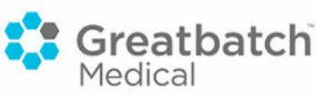 Greatbatch Medical (n/k/a Integer) logo