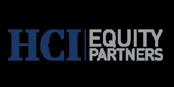 HCI Equity logo