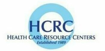 Health Care Resource Centers logo