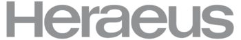 Heraeus Medical logo