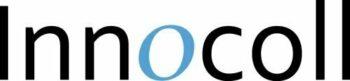Innocoll Laboratories logo