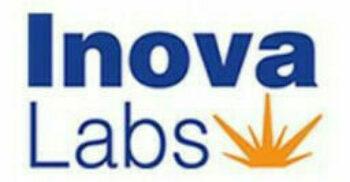 InovaLabs logo