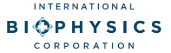 International Biophysics Corporation logo