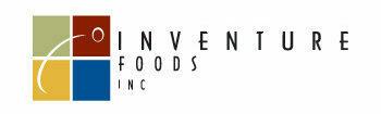 Inventure Foods logo