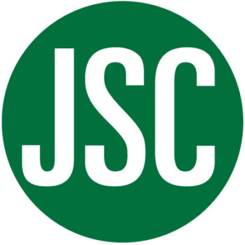 Jenny Service Company logo