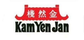 The January Company logo