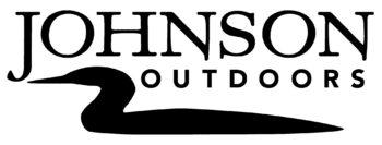 Johnson Outdoors logo