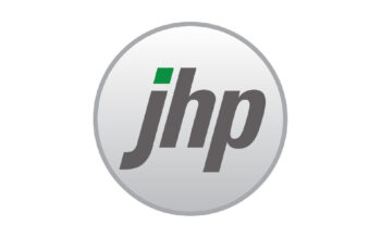 Jordan Health Products logo