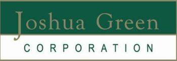 Joshua Green Corporation logo