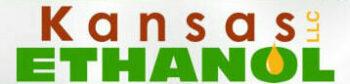 Kansas Ethanol logo
