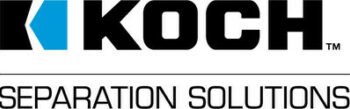 Koch Separation Solutions logo