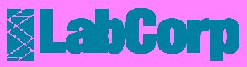LabCorp logo