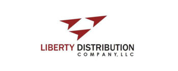 Liberty Distribution logo