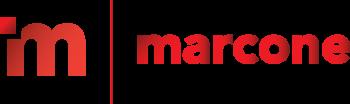 Marcone logo